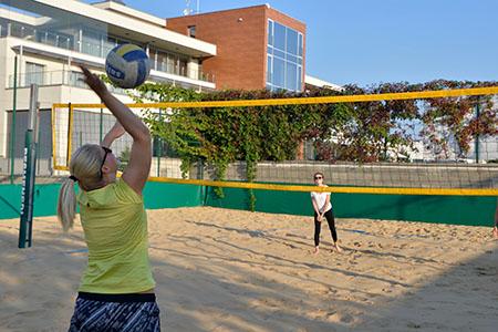 _ponteo-beach-volleyball