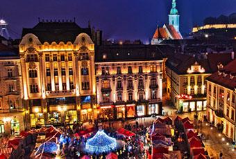 vianocne-trhy-bratislava-1100x550-px