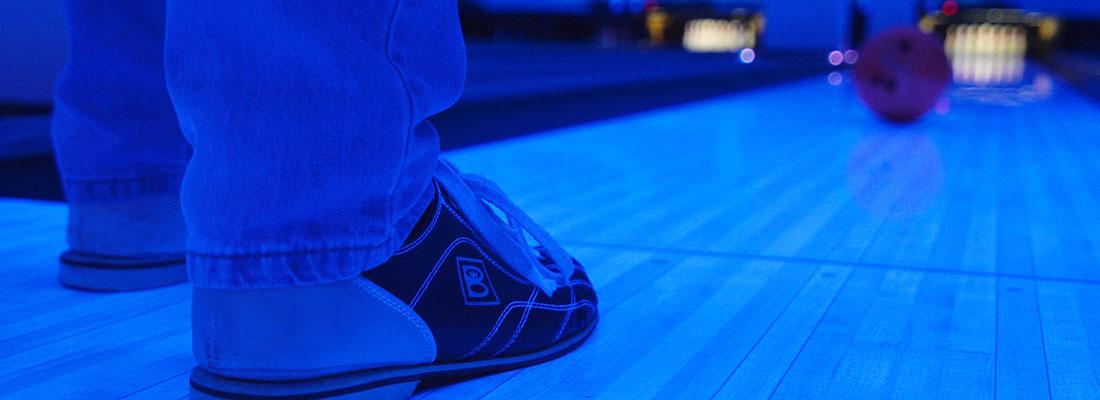 zaujímavosti o bowlingu