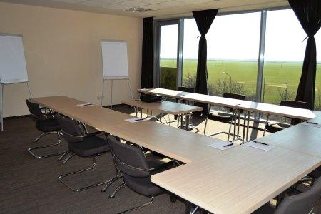 Ponteo konferenčná sála Austria