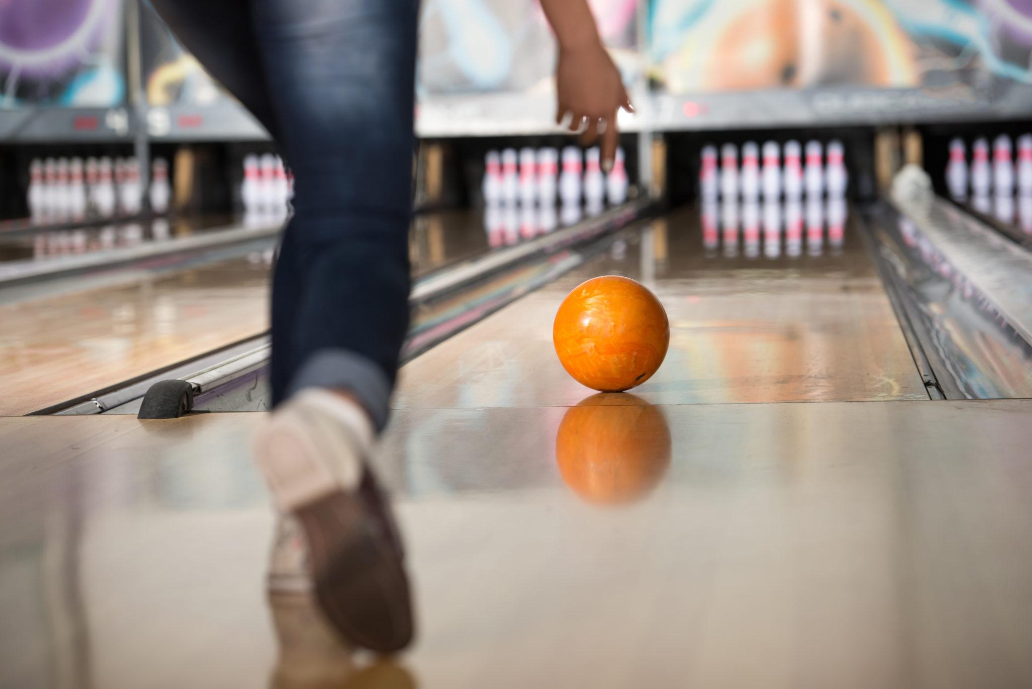 bowling - rekordy