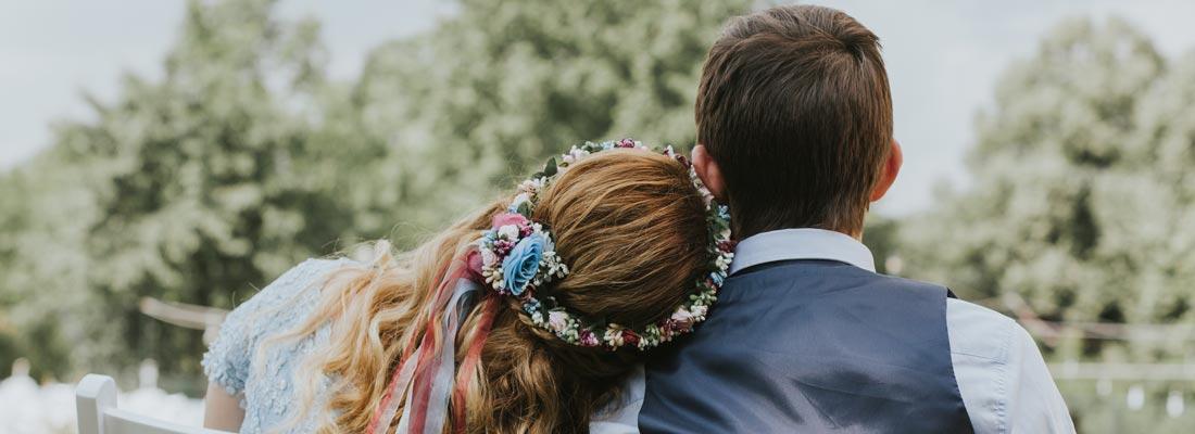 svadobná cesta - kam sa vybrať