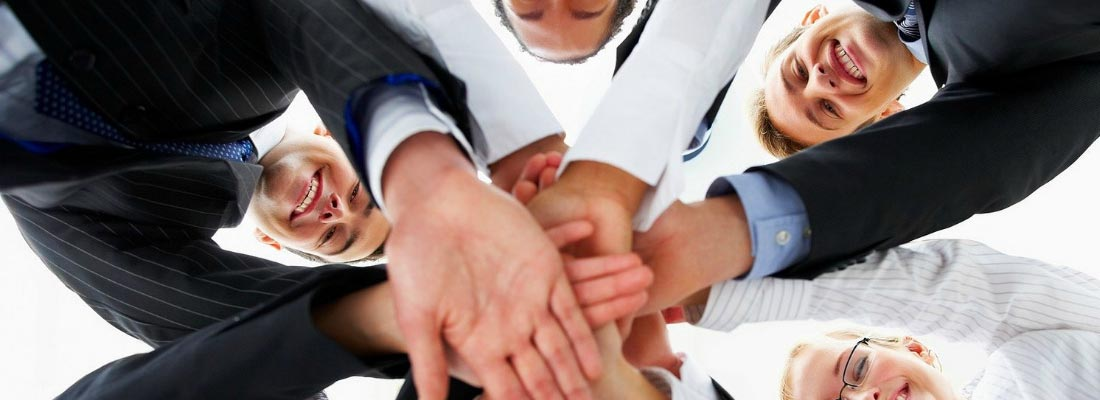 Ponteo-teambuilding-titulka