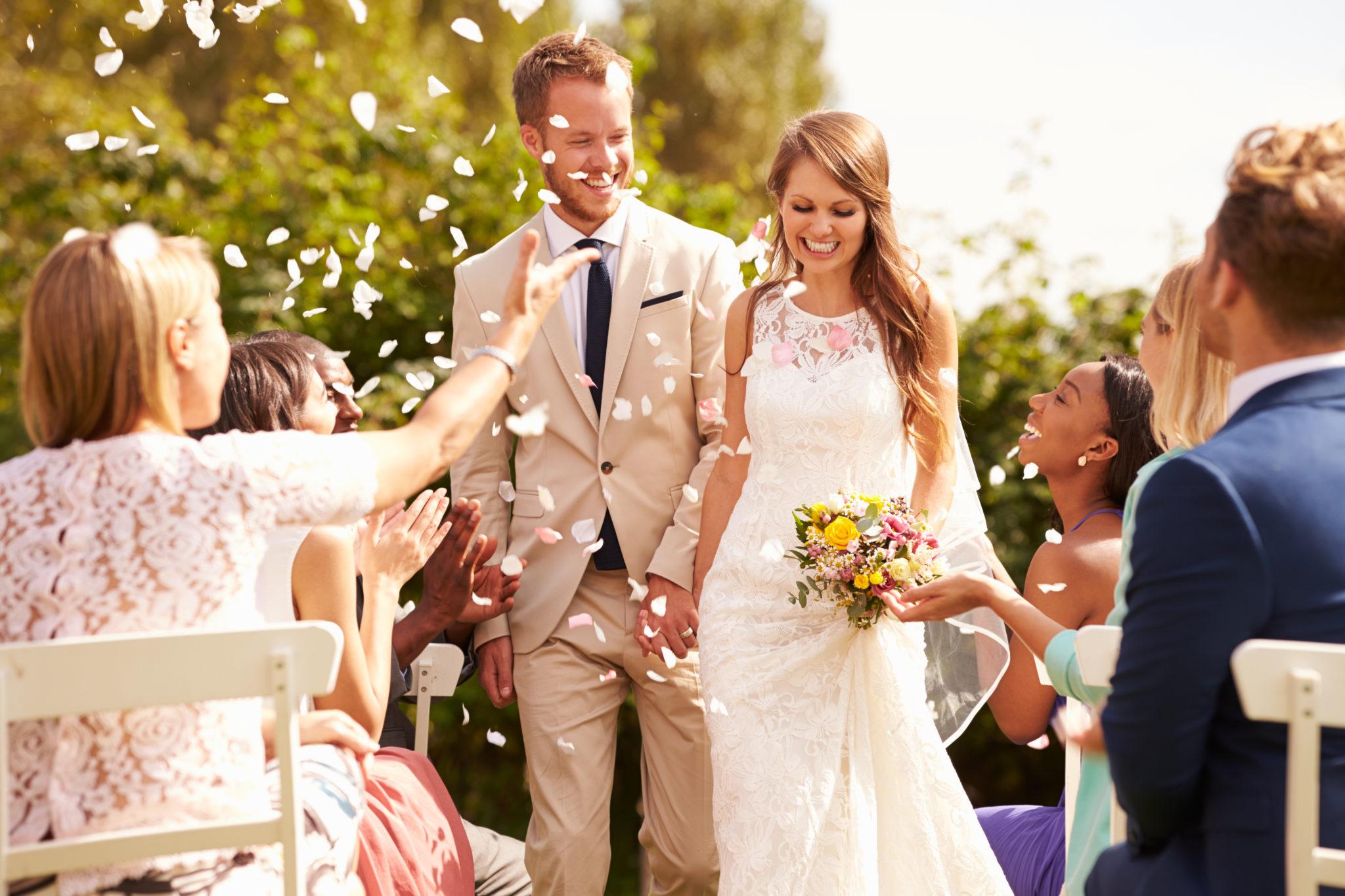 svadba bez stresu