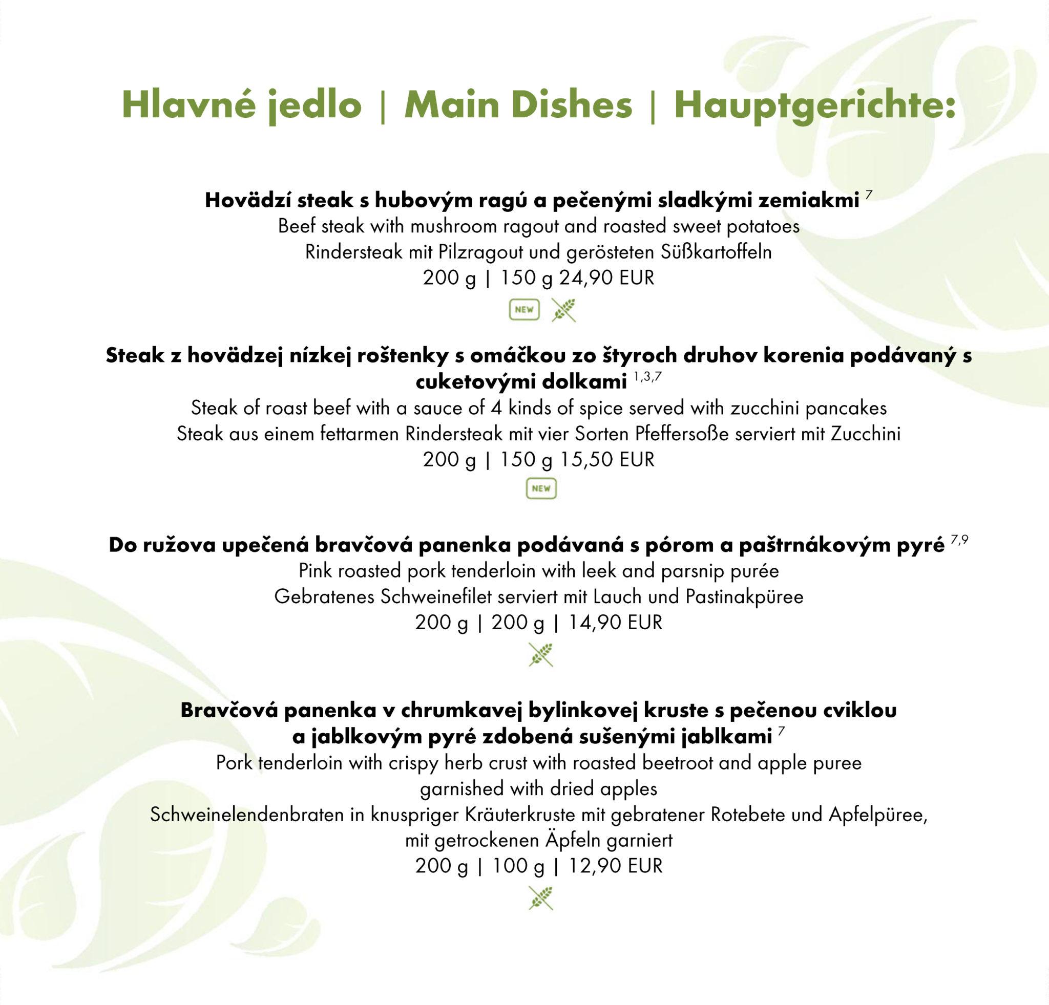 ponteo-jedalny-listok-2017