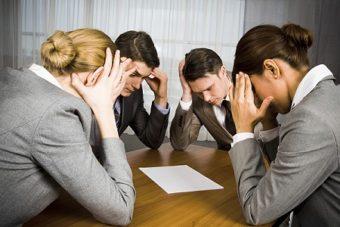 Kongres program - Stres audit