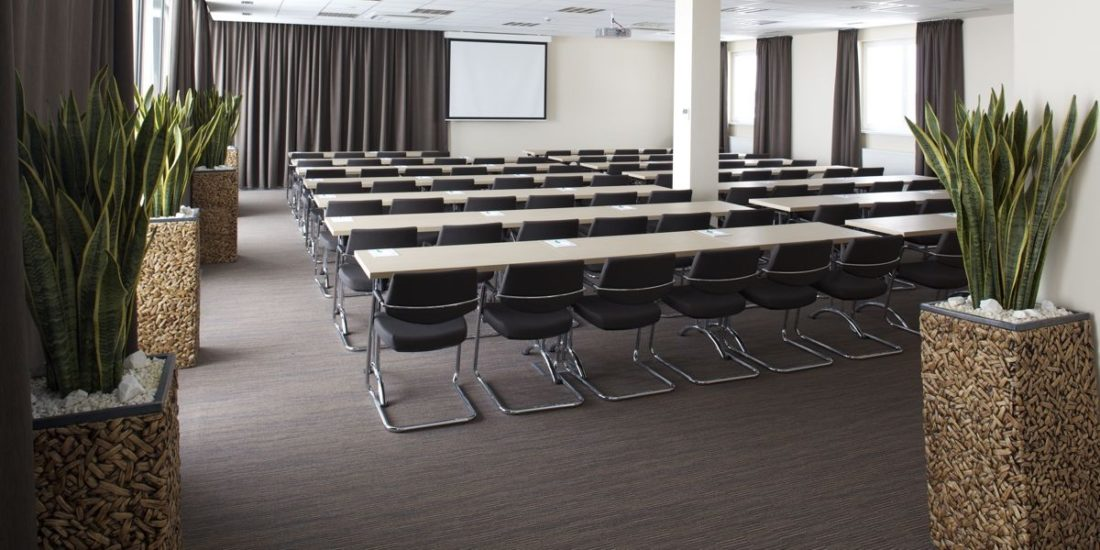 Konferenčná sála Slovakia