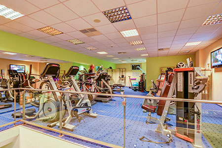 _ponteo-fitness-centrum
