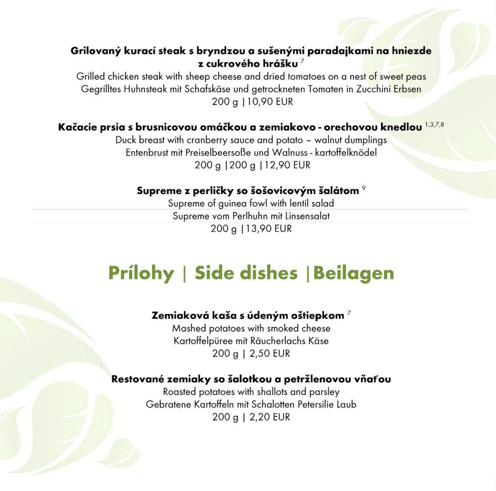 ponteo-jedalny-listok-2015_str-005_orez