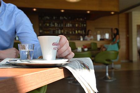 _ponteo-kaviaren