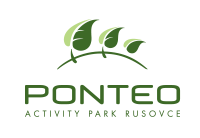 Ponteo Activity Park Rusovce
