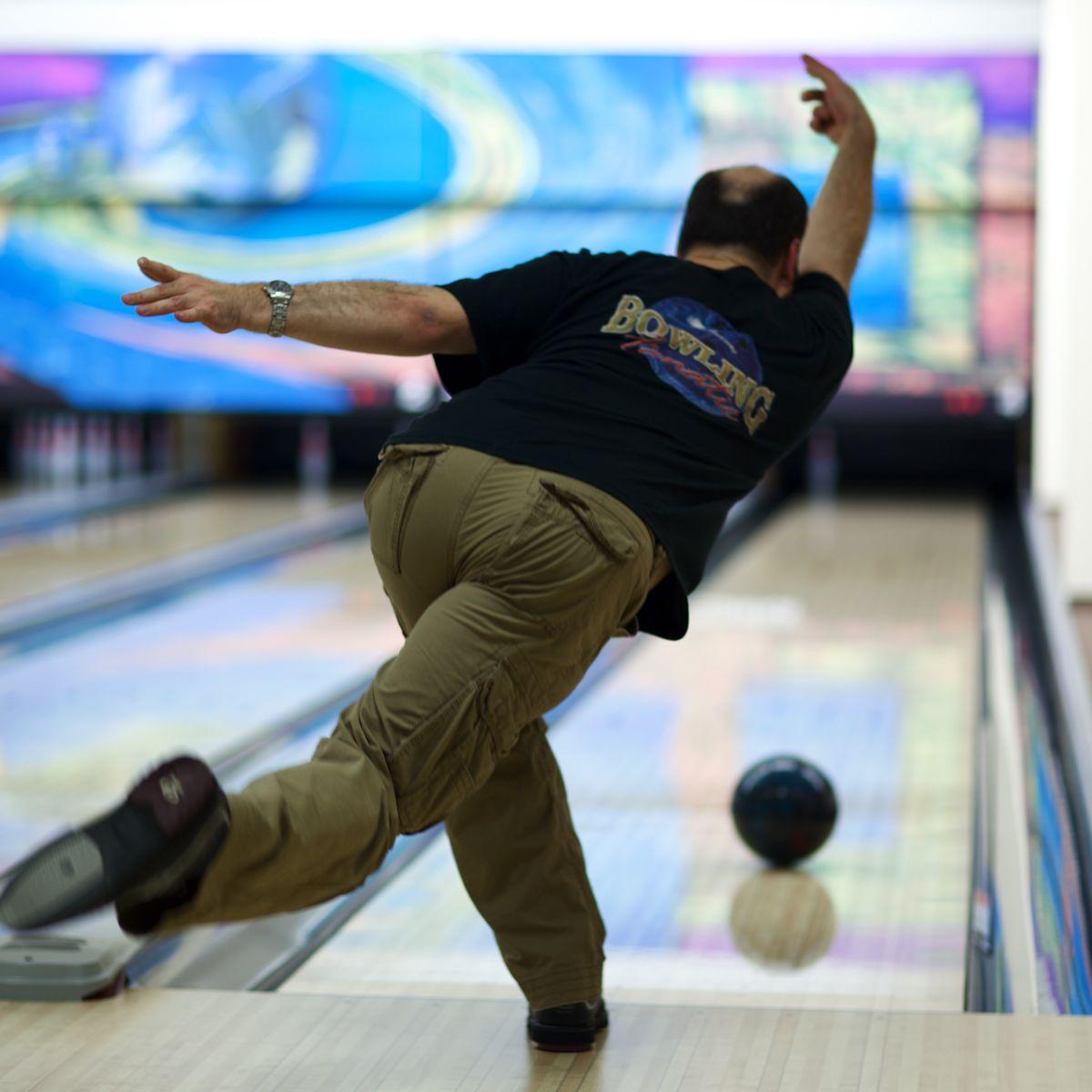 zaujímavosti o bowlingu - ponteo HOD