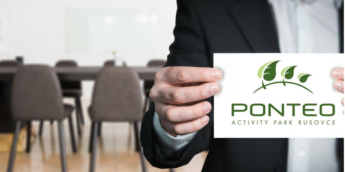 Ponteo výhodné ponuky pre firmy