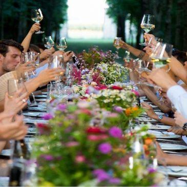 Svadba a oslavy